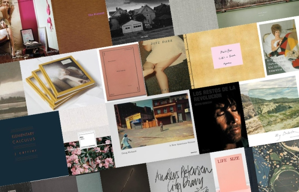 books2012