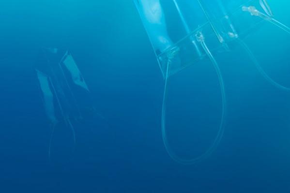 garbageocean.jpg-6